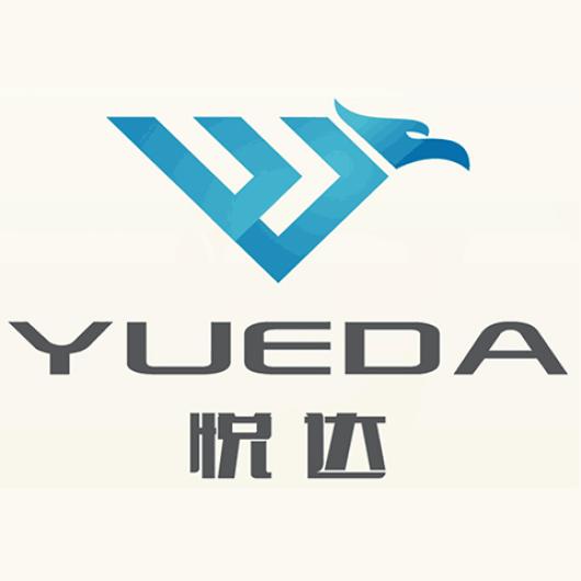 Dongguan Yueda