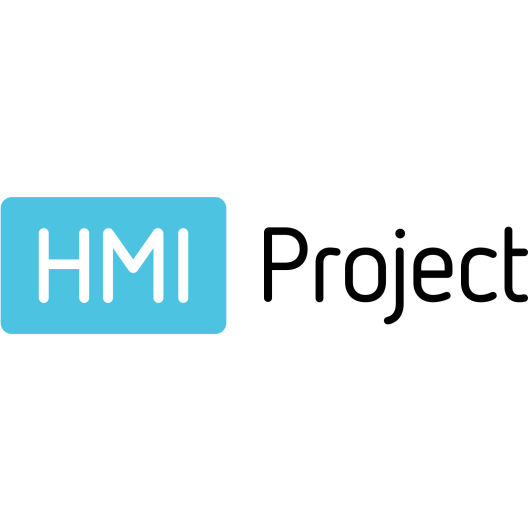 HMI Project