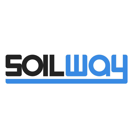 Jiangsu Soilway Machinery