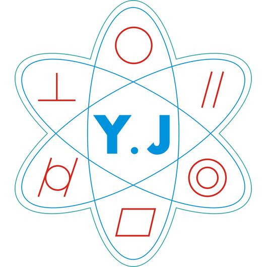 Yuan Jing Precision