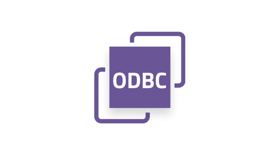 Logo Actyx ODBC Integration