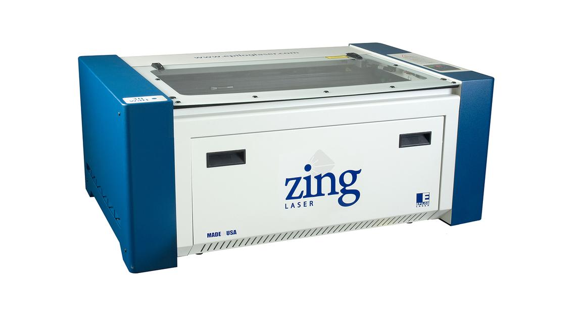 Logo Epilog Zing 24