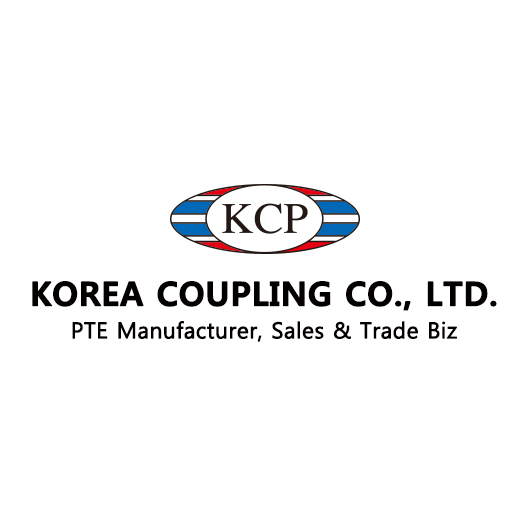 Korea Coupling