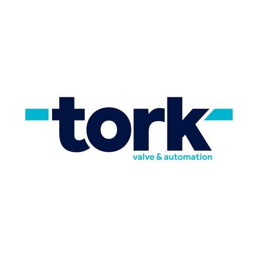 SMS TORK