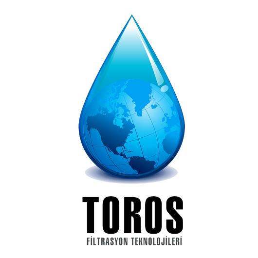 TOROS Filtrasyon Teknolojileri A.S