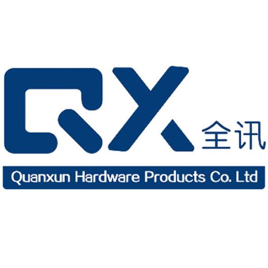 Dongguan Quanxun Hardware