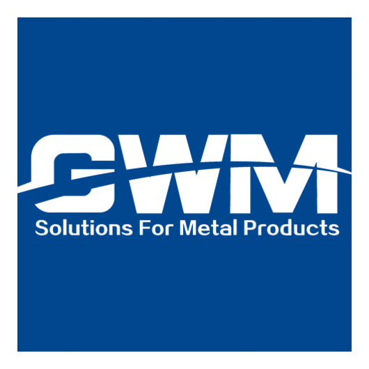 GreatWell Metals
