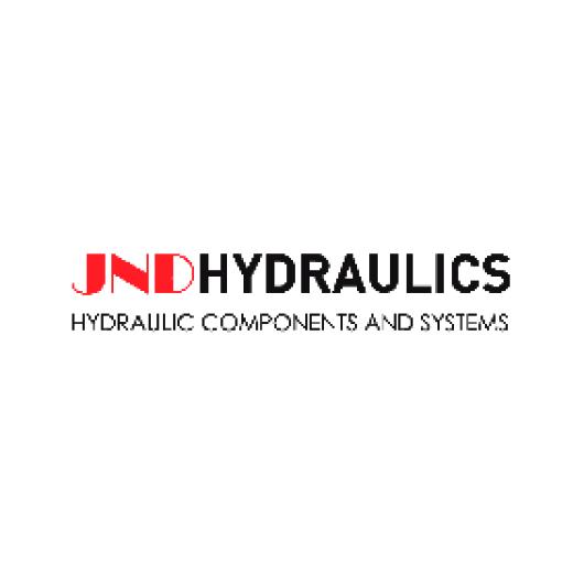 JND HYDRAULICS