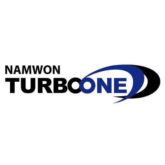 NamwonTurboone
