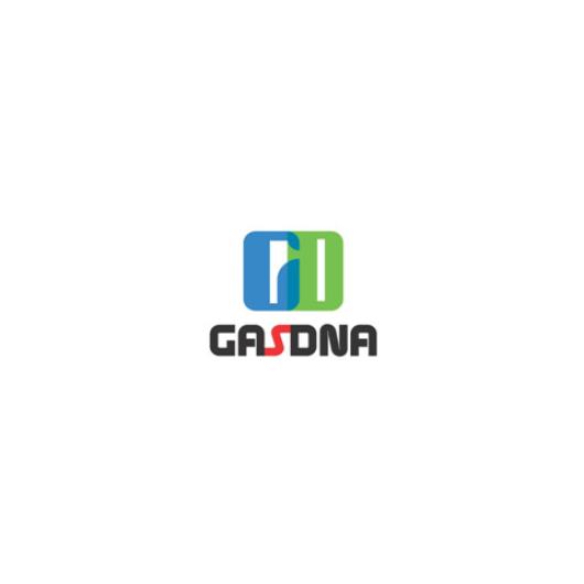 GasDNA