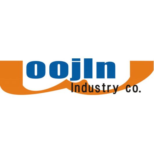 Woo Jin Industry