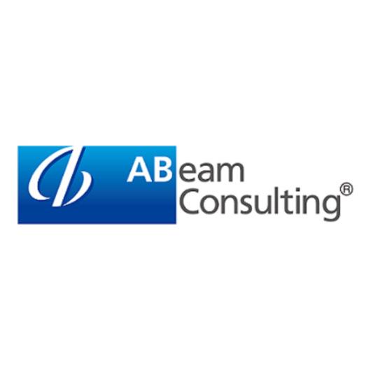 ABeam Consulting