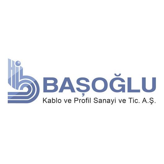 Basoglu Kablo ve Profil