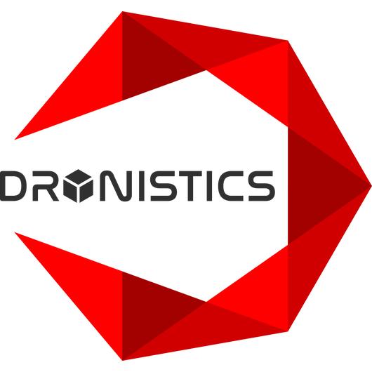 Dronistics