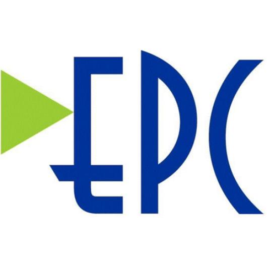 EPC Enerji ve Güc Dönüsüm