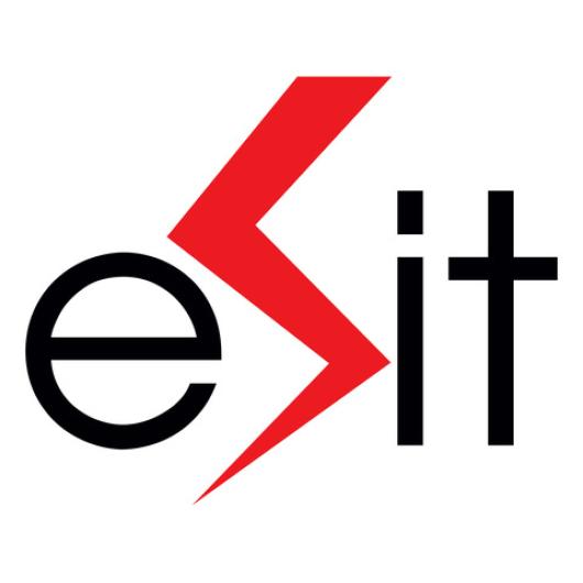 EZT Elektrik