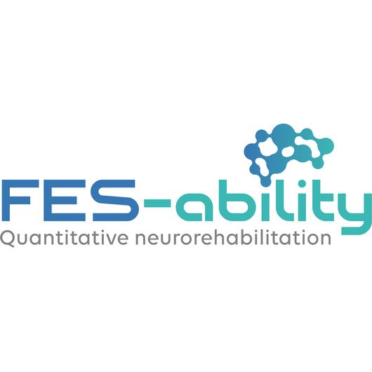 FES-ability
