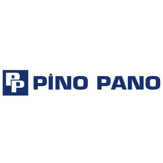Pino Pano