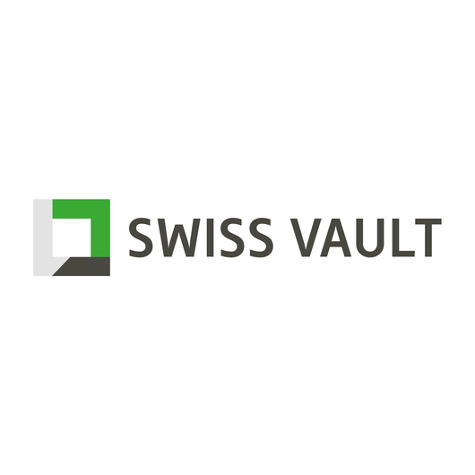 Swiss Vault Systems