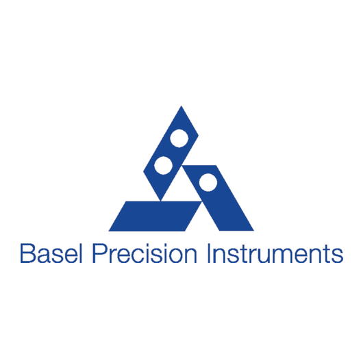 Basel Precision Instruments