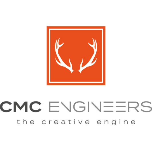 CMC Engineers
