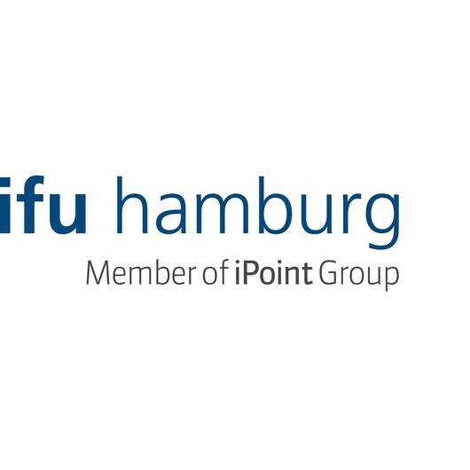 ifu Hamburg