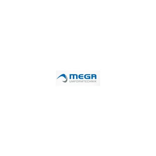 MEGA Umformtechnik