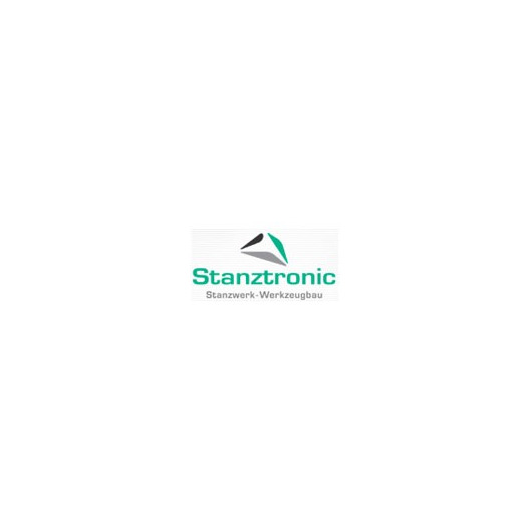 Stanztronic