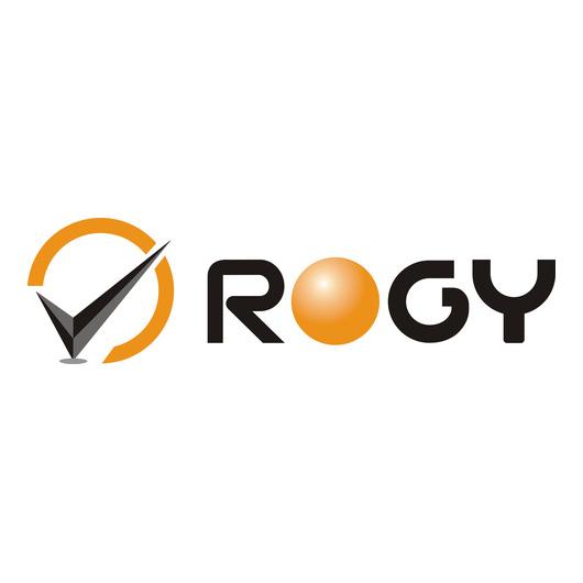 Wenzhou Jovean & Rogy Trade