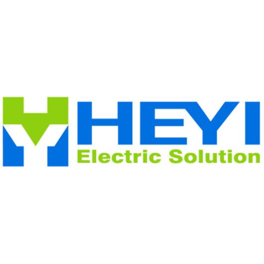 Heyi Electrical