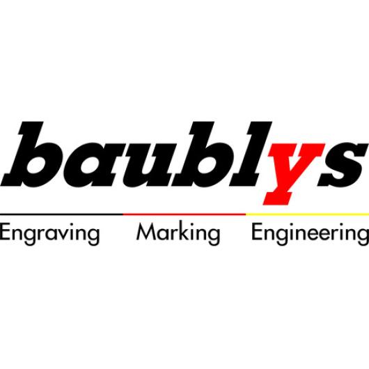 Baublys Laser