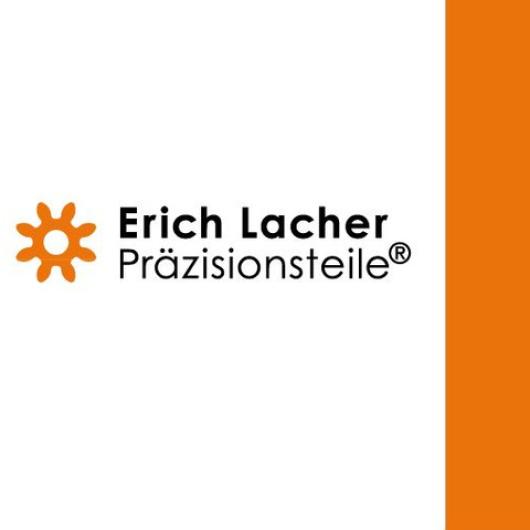 Lacher, Erich Präzisionsteile