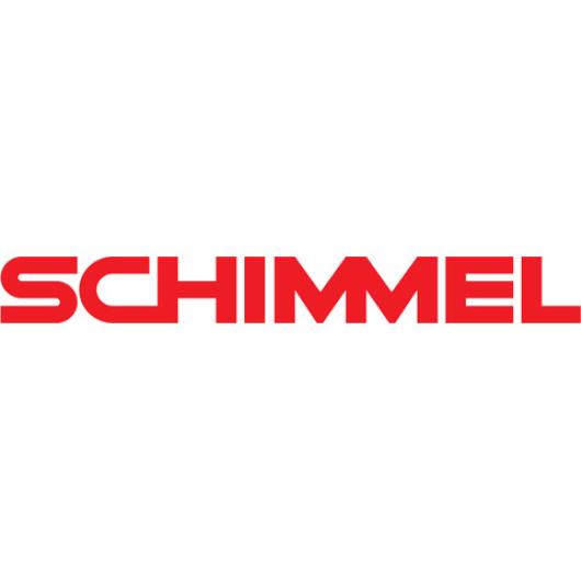 Schimmel Adelsheim, Josef