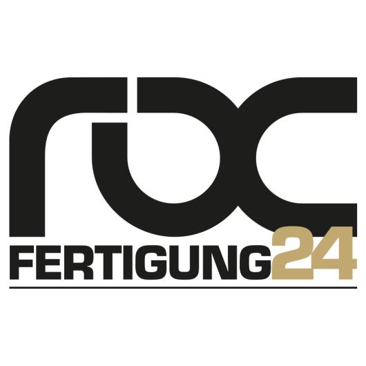 ROC Fertigung24