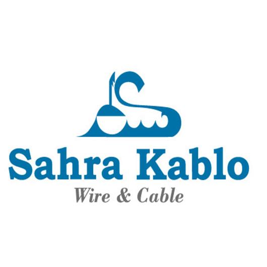 Sahra Kablo