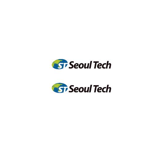 Seoul Tech