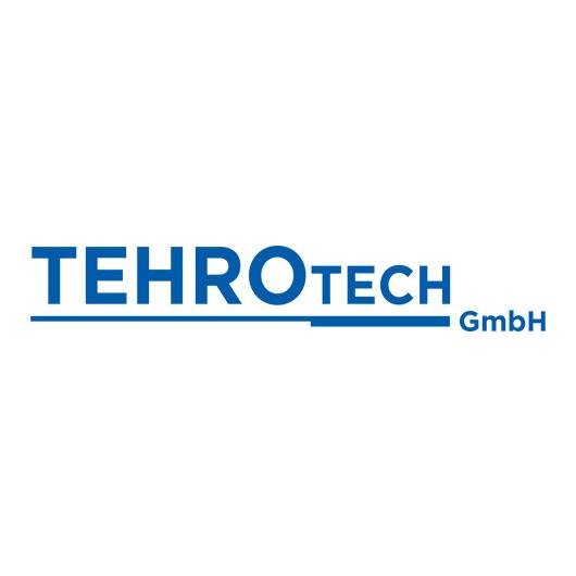 TEHROTECH