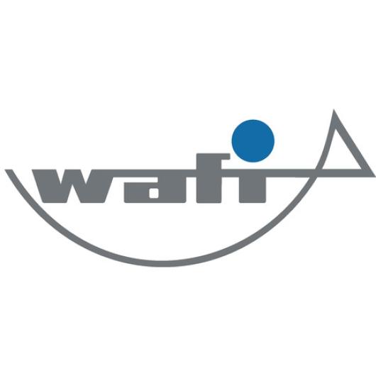 wafi Walter Fischer