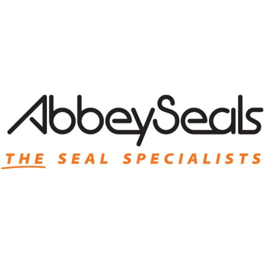 Abbey Seals International