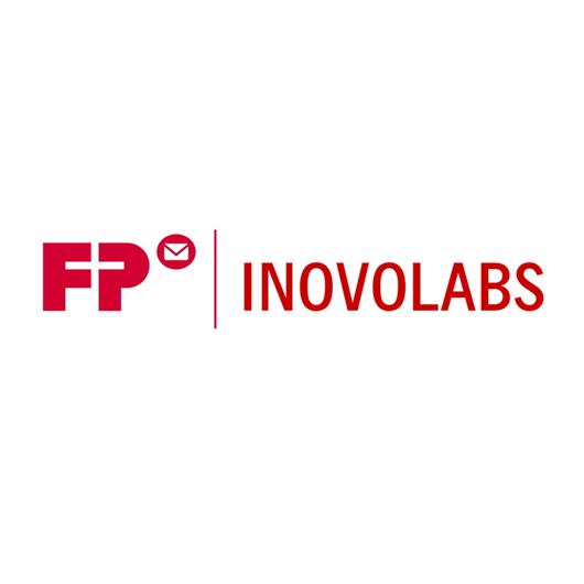FP InovoLabs