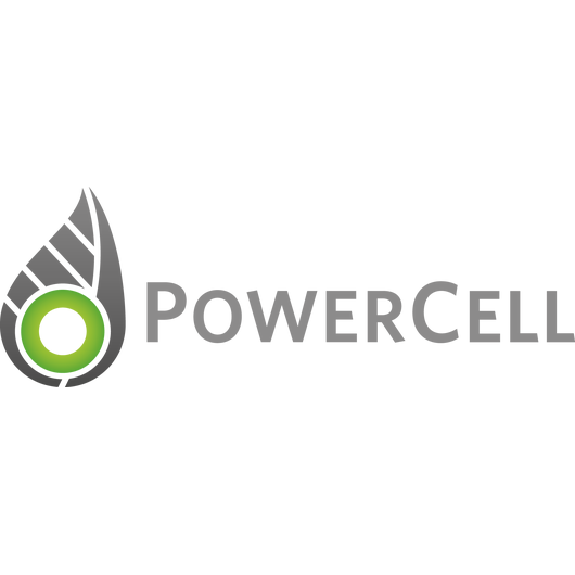 Powercell Sweden