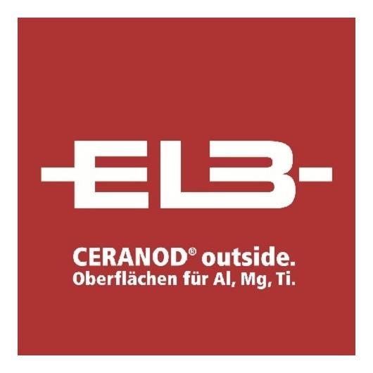 ELB - Eloxalwerk Ludwigsburg