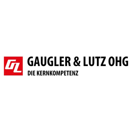 Gaugler & Lutz