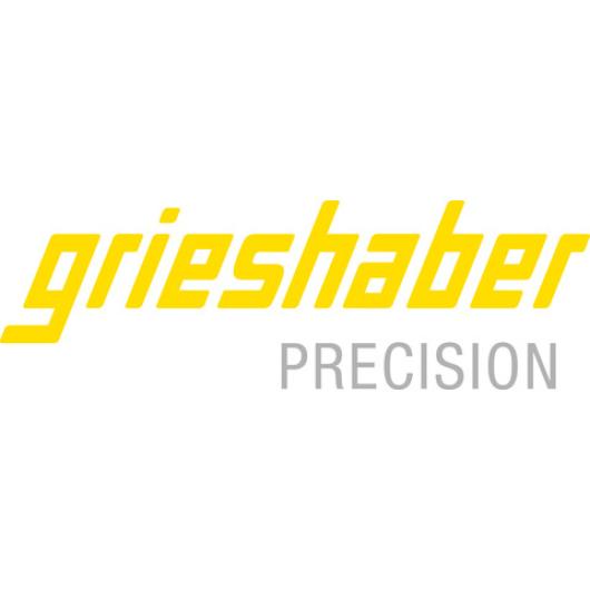 Grieshaber