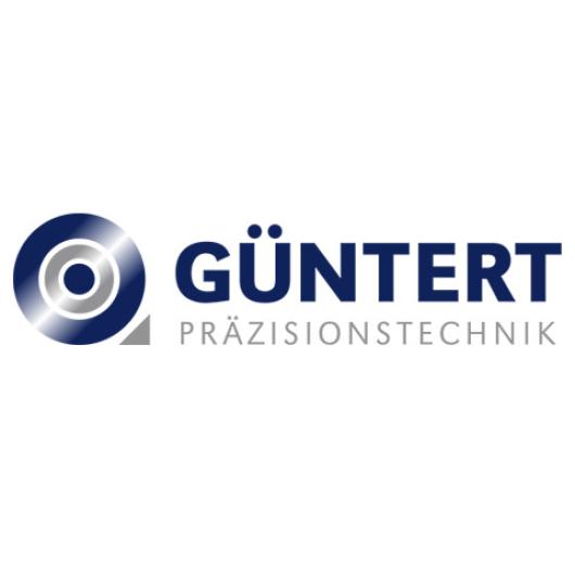 GÜNTERT Präzisionstechnik