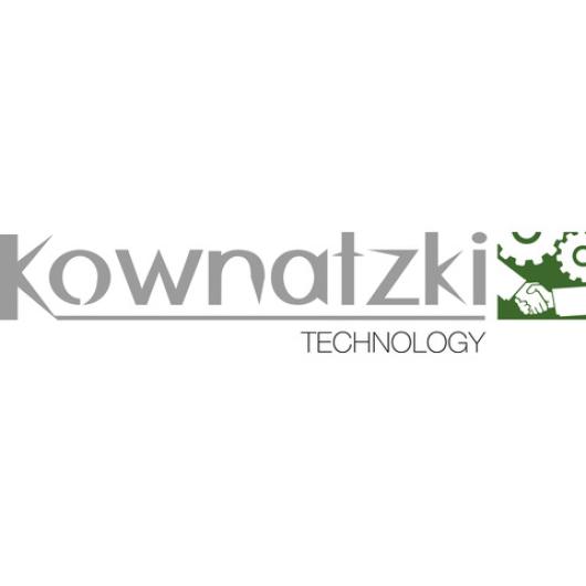 Kownatzki Technology