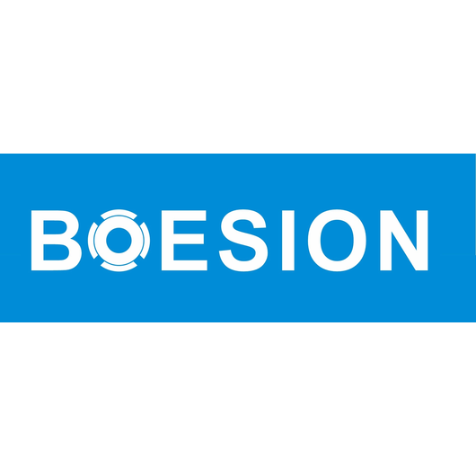 Zhejiang Boesion Industrial