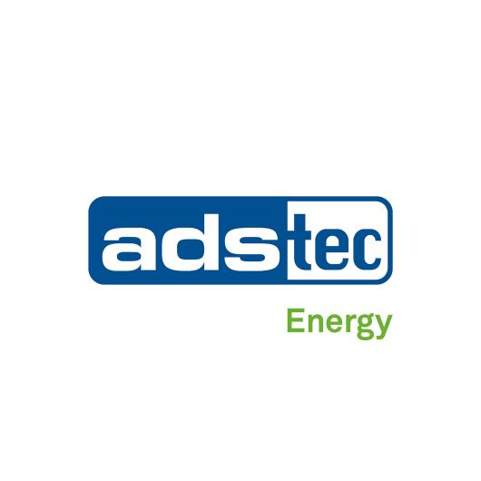 ads-tec Energy