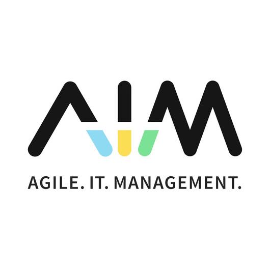 Agile IT Management