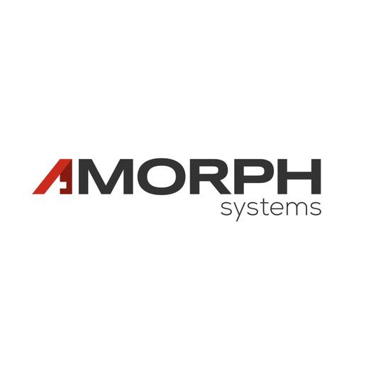 Amorph Systems